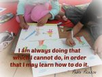Learning Quote