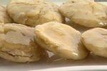 Holi Recipes By Sanjeev Kapoor