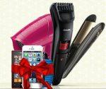 Trendy Valentine's Day Gift Ideas For Men