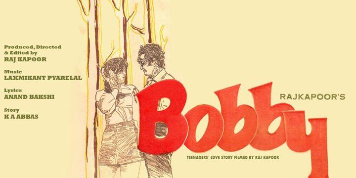 Bobby Lobby Card