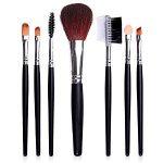 Bare Essentials Makeup Brush