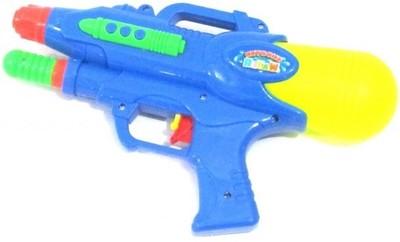 Gun Shape Water Gun