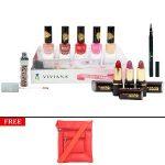 Viviana Make-up Kit
