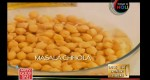Healthy Low Calorie Holi Recipes