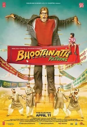 Bhoothnath_Returns 4
