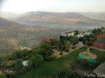 Panchgani: 'Land of Five Hills'