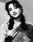 Rahe Na Rahe Hum: 'Mahanayika' Suchitra Sen's Aura Lingers On...