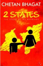 2 States – Kahaani Poori Filmi Hai