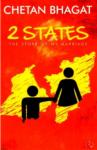 2 States by Chetan