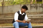'I haven't read any book till date', says 'It Had to Be You' writer Anuj Tiwari