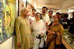 A Walk Down Memory Lane With Basu Chatterji