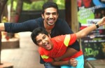 Hawaa Hawaai Review: Must Watch For Modern Kids