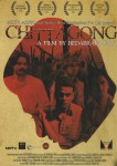 Chittagong Review: Fighting For Freedom, Survival, Justice