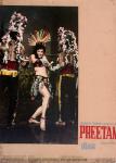 Helen in Bhappi Sonie's 1971 film, Preetam