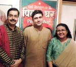 Bengal Culturati To Revive Rich Cultural Heritage With A Dash Of 'Adda'