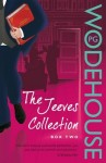 The Jeeves Collection is available on Flipkart