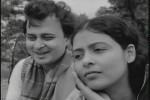 "The cry ""Dada, ami baachte chai"" (দাদা, আমি বাঁচতে চাই।) (""Brother, I want to live"")  resounding across the hills as Neeta's voice echoes her heartrending need for dignity and survival"