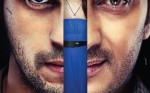 first-look-poster-of-ek-villain-a