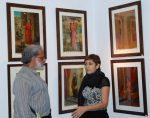 Deepa Sahi and Ashish Rajadhyaksha