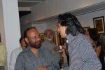 Neville Tuli with Ketan Mehta