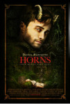 Horns Review: Engaging But Only Till The Suspense Opens