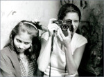 Born into Brothels: Looking Back at a Gem in DocumentaryFilmmaking