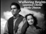 Wuthering Heights (1939) Pic courtesy: Fanpop.com