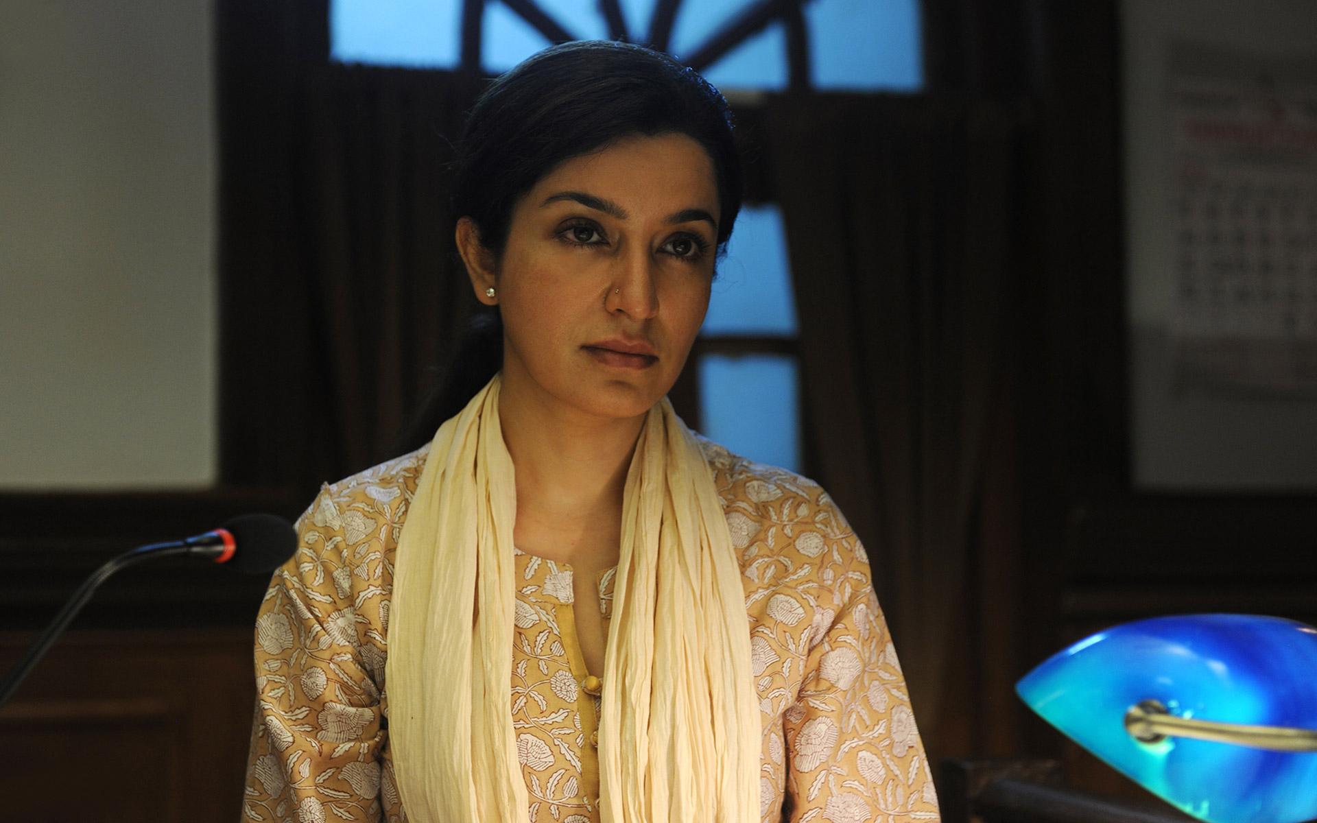 Ankur Arora Murder Case ( ) - Full Cast & Crew - IMDb