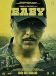 Baby Review: 7 Reasons Why Baby Is Best Movie of 2015!