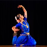 Asian Dance Traditions: A Kaleidoscope of the Beauty, Spirituality and Cultural Heritage of Asia