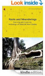 Roots and Meanderings_amazon