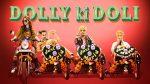7 Reasons To Watch Dolly Ki Doli
