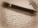 Why I Write: The Journey And The Inspiration