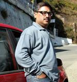Aroop Banerji