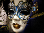 The Final Masquerade: a Ballad