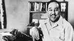 "How To Enjoy a Poem: Taking the example of Langston Hughes' ""Harlem"" or ""A Dream Deferred ."""