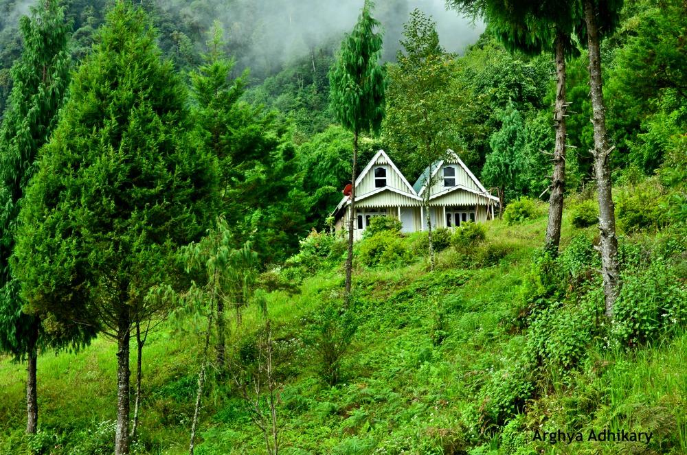 Rishyap