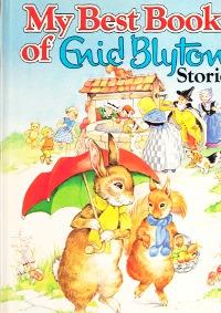 my_best_book_of_enid_blyton_stories