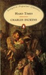 Reading Dickens: Some Tributes, 2012