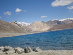 My Magnificent Trip Through Mesmerising Ladakh