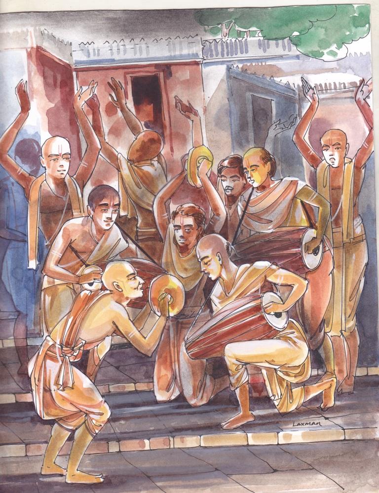 Tales of Mania Das