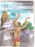Tale of Mania Das