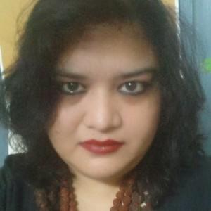 Dr Radha Debroy Raai