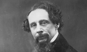 Charles-Dickens_portrait