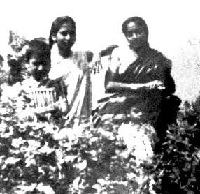 geeta dutt bengali songs download