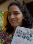 Reena Prasad
