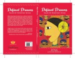 Defiant Dreams: Tales of Everyday Divas - A Book Review