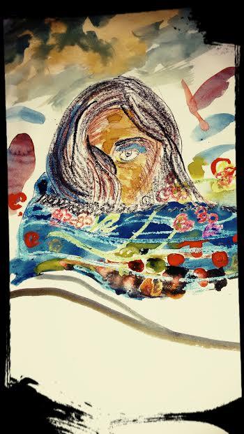 painting_Kushal