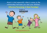parenting-banner