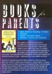 Effective Parenting book review in ParentEdge